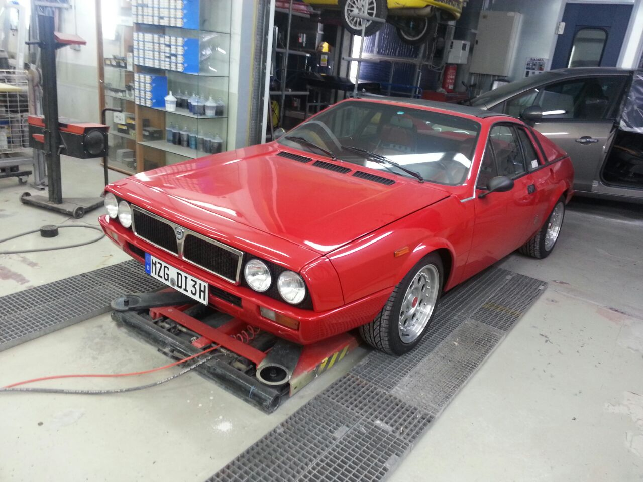 Lancia Montecarlo_6