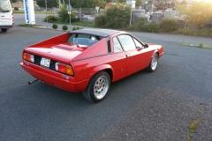 Lancia Montecarlo_1
