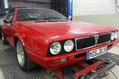 Lancia Montecarlo_2