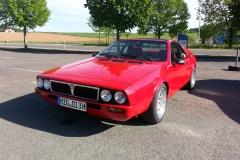 Lancia Montecarlo_3