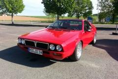 Lancia Montecarlo_4